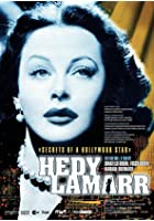 Hedy Lamarr - Secrets of a Hollywood Star / Ekstase