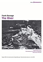 The River - Doppel DVD