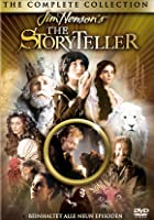 Jim Henson&#39;s The Storyteller - The Complete Collection