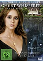 Ghost Whisperer - Staffel 3