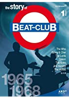 Story of Beat-Club - 1965-1968
