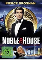 Noble House - Doppel DVD
