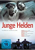 Junge Helden - Schwule Kurzfilme