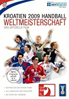 Handball Weltmeisterschaft Kroatien 2009