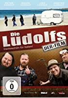 Die Ludolfs - Der Film