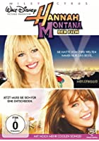 Hannah Montana - Der Film