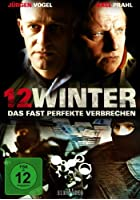 12 Winter