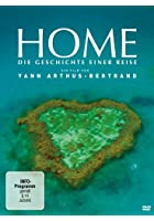 Home - Die Geschichte einer Reise