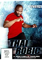 Thai Robic - Level 2