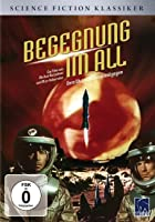Science Fiction Klassiker: Begegnung im All