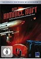Science Fiction Klassiker: Der Himmel ruft