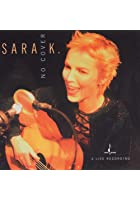 Sara K. - No Cover