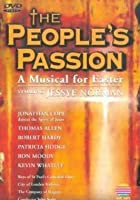 Jessye Norman - Peoples&#39; Passion