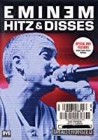 Eminem - Hitz + Disses