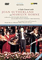 Ein Gala Konzert mit Joan Sutherland &amp; Marilyn Horne