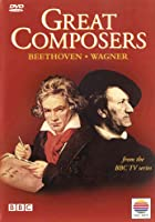 Great Composers - Vol. 2 - Beethoven/Wagner