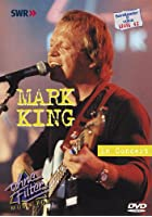 Mark King - In Concert: Ohne Filter