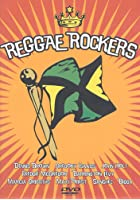 Various Artists - Reggae Rockers