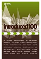Various Artists - Introduced 100: Essential Music Videos 1991 - 2000