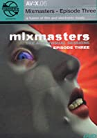 Various Artists - Mixmasters - Episode 3