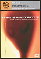 Various Artists - Transambient 2