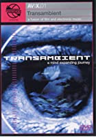 Various Artists - Transambient 1