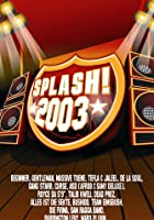 Various Artists - Splash 2003