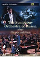 The Symphony Orchestra of Russia plays Chopin & Liszt