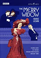 Lehar, Franz - The Merry Widow