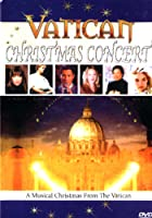 Various Artists - Vatican Christmas Concert