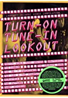 Various Artists - Turn-On, Tune-In, Lookout!