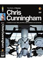 Chris Cunningham - The Work Of Director ...