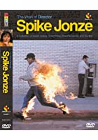 Spike Jonze - The Work Of Director ...