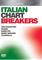 Various Artists - Italian Chart Breakers