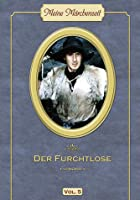 Der Furchtlose