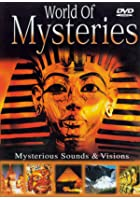 World of Mysteries