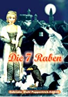 Die sieben Raben