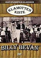 Klamottenkiste - Billy Bevan