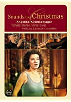Various Artists - Sounds like Christmas