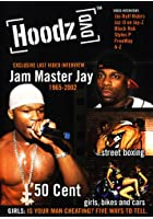 Various Artists - Hoodz