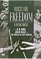 Various Artists - Voices For Freedom