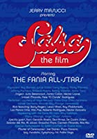 Various Artists - Salsa the Film with the Fania All-Stars
