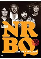 NRBQ - One In A Million