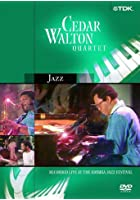 Cedar Walton Quartet - Live at the Umbria Jazz Festival 1976