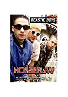 Beastie Boys - Horseplay - An Unauthorised Documentary Film