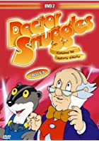 Dr. Snuggles - DVD 2 - Folgen 06-09