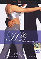 Various Artists - Hits all the Way - India - Vol. 2
