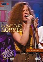Sarah Jane Morris - In Concert: Ohne Filter