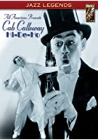 Cab Calloway and his Orchestra - Hi-De-Ho