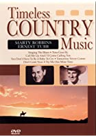 Various Artists - Timeless Country Music